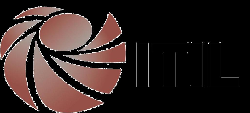 Dlaczego ITIL v3?