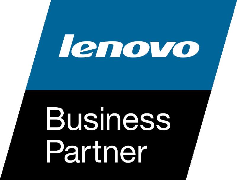 Lenovo - Liánxiǎng jítuán yǒuxiàn gōngsī
