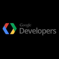 Google Inc. Developers
