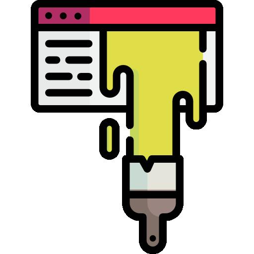004-web-design-9