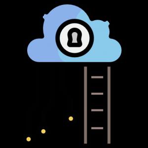 007-cloud-computing-1