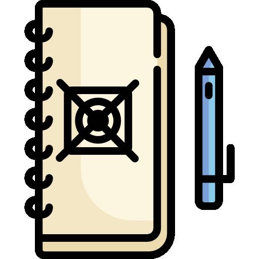 013-design