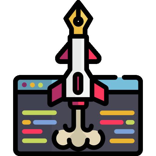 016-startup