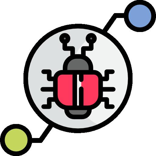 019-bug