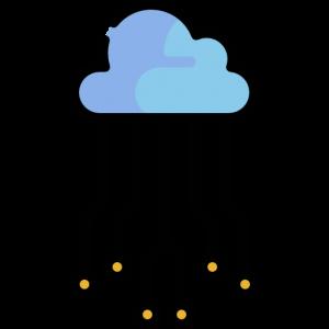 044-cloud-computing