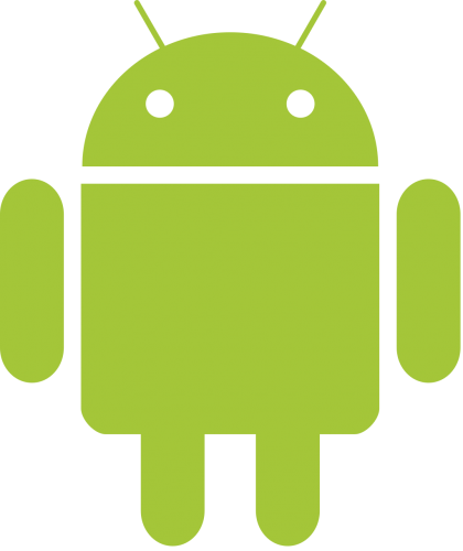 Android_robot-e1437567932133[1]
