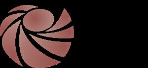 itil-logo