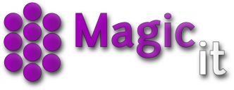 Magic-IT