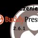 BuddyPress-2.6.1