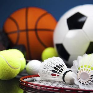 Portale sportowe
