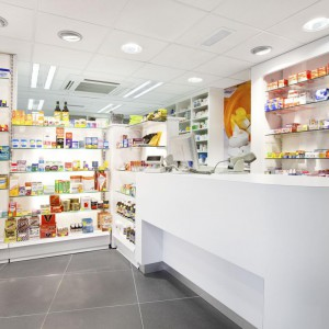 Portale farmaceutyczne