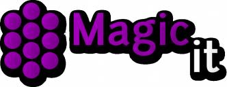 Magic-IT Mateusz Stępień