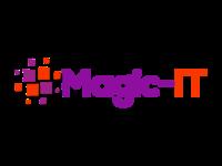 logo_original-200x150